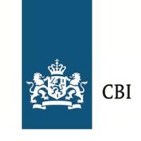 Dutch embassy support (MMF & CBI)