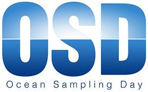 Ocean Sampling Day - Absolute Success, interworks