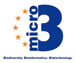 Innovation from the sea: Jacobs University coordinates EU project in blue biotechnology, InterWorks, part of a big EU funded project